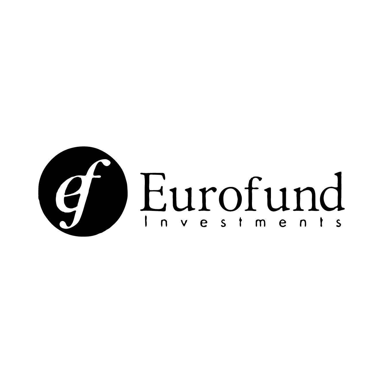 Eurofund investments paternal definition gold backed crypto currency stocks